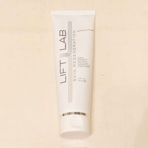 Lift Lab Daily Cleanser & Detox Mask